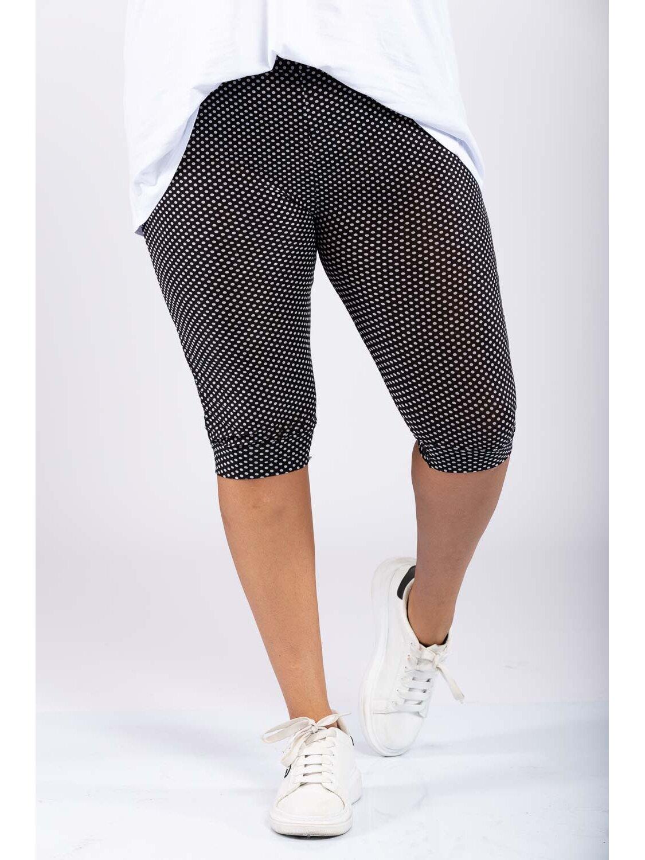 Pantaloni Dama Vaporosi15 Plus Size marime