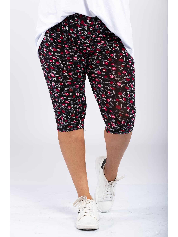 Pantaloni Dama Vaporosi28 Plus Size marime