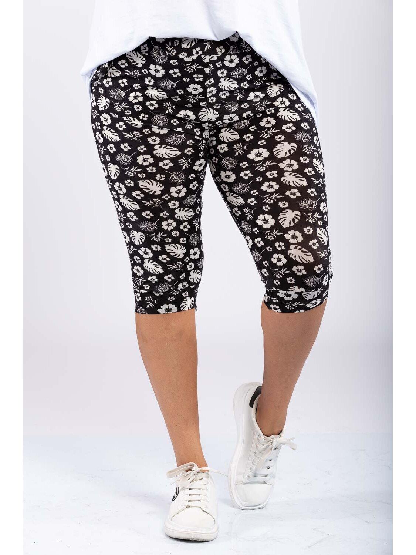 Pantaloni Dama Vaporosi31 Plus Size marime