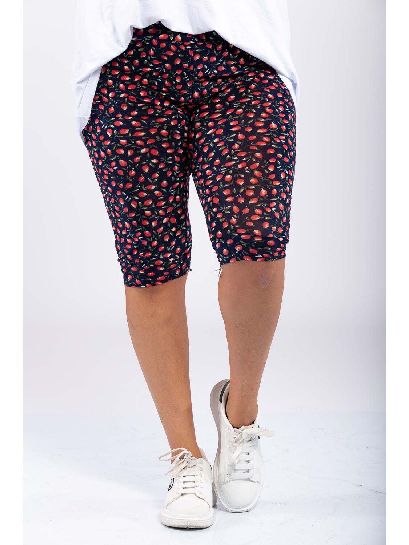 Pantaloni Dama Vaporosi32 Plus Size marime