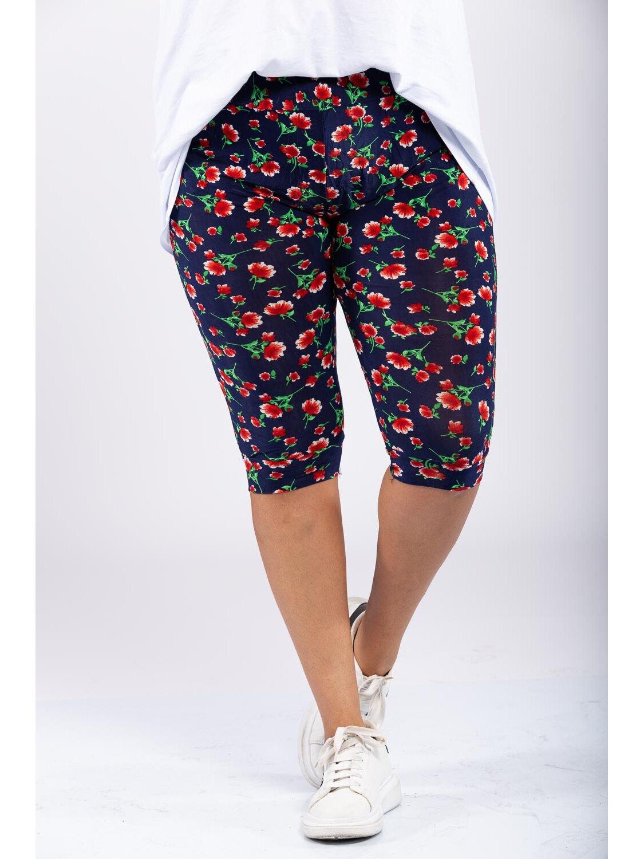 Pantaloni Dama Vaporosi34 Plus Size marime