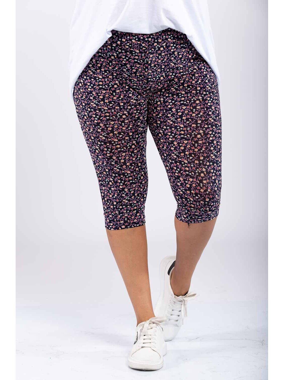Pantaloni Dama Vaporosi37 Plus Size marime